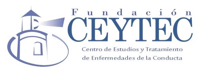 Centro de Estudio y Tratamiento de las Enfermedades de la Conducta